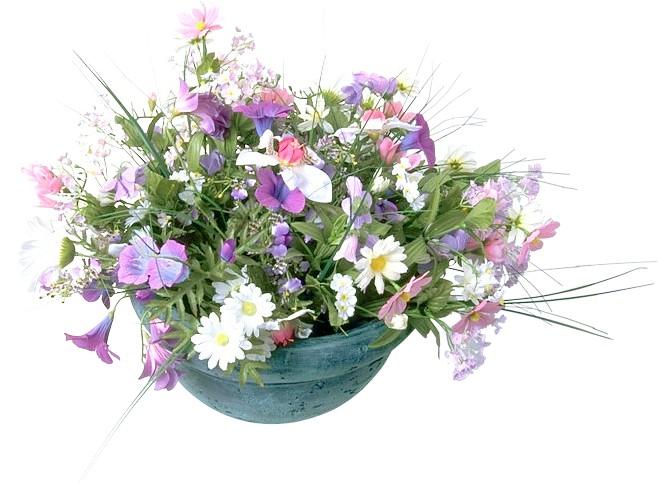 Цветы по оптовым ценам купить в спб