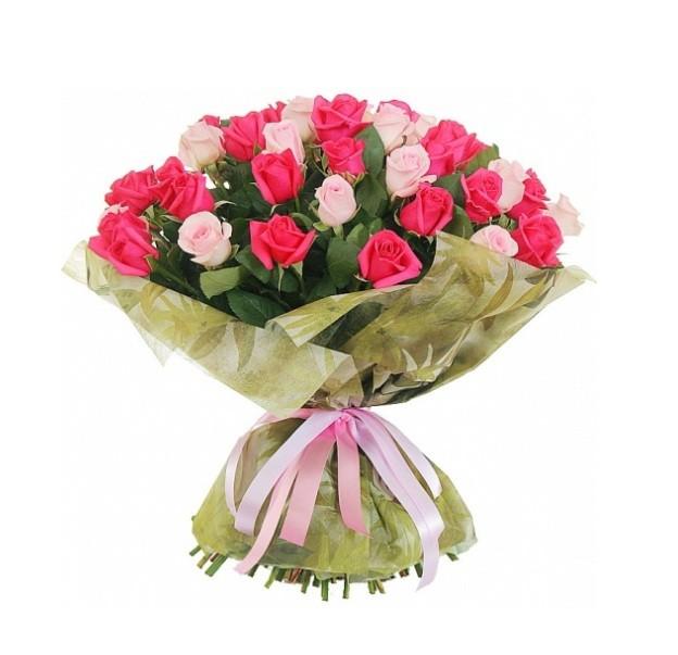 Купить цветы ромашки в ростове на дону доставка цветов адресату в могилеве