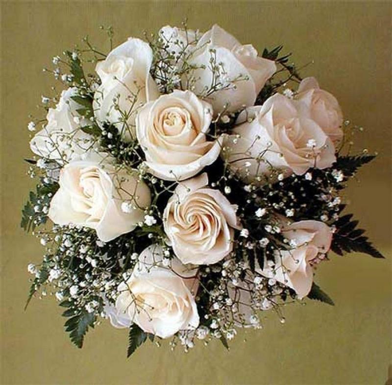 Купить цветы ночью заказ цветов в орске с доставкой недорого